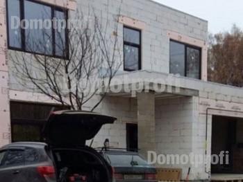 Дом в г. Одинцово