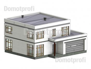Проект 23-390