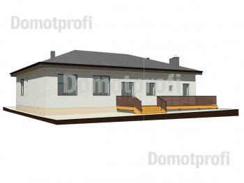 Проект 11-168
