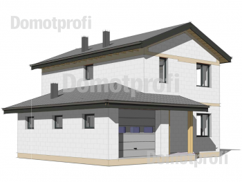 Проект 23-190