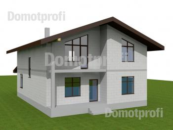 Проект 017-314
