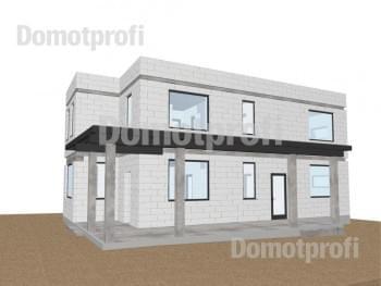 Проект 22-268