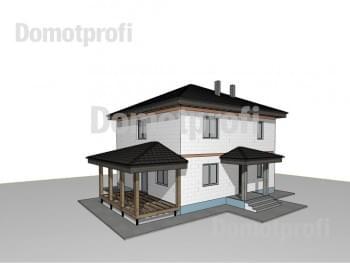 Проект 22-210