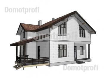 Проект 17-193