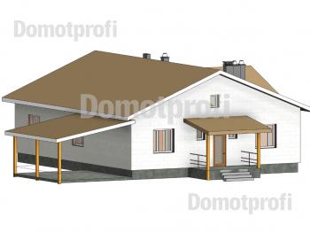 Проект 12-185АР